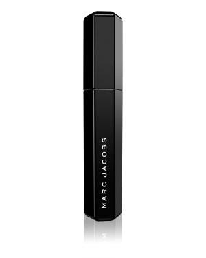 Marc Jacobs Beauty Velvet Noir Mascara Volume Spectaculaire