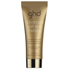 Split End Therapy Treatment ghd