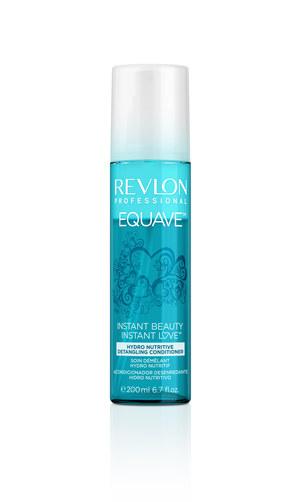 Revlon Professional Démêlant sans rinçage Hydro Nutritive Equave de Revlon Professional