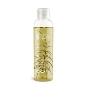 Shampoo per capelli normali o fragili all'Equiseto Edelweiss