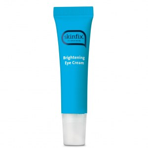 Brightening Eye Cream Skinfix