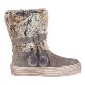 0812405f535ae Chaussures Primigi - Back to school