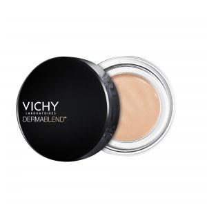 Dermablend Color Corrector Vichy