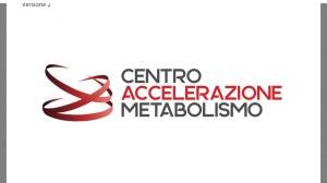 Programma Speed Up Fat & Speed Up Fat Local CENTRO ACCELERAZIONE METABOLISMO