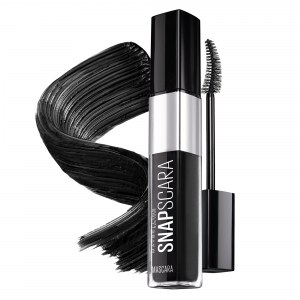 Snapscara Mascara Maybelline New York