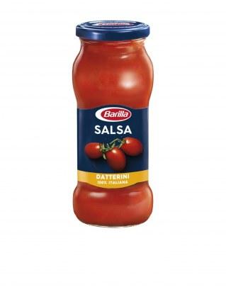 Salsa Pronta Datterini Barilla