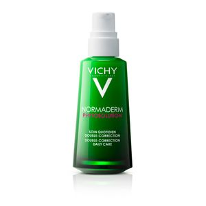 Normaderm Phytosolution Vichy
