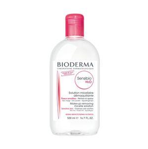 Sensibio H2O - Acqua Micellare Bioderma