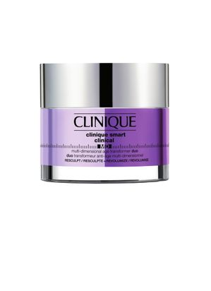 Clinique Smart Clinical MD Clinique