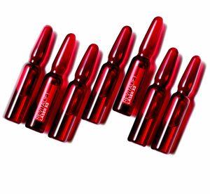 REVITALIFT LASER X3 AMPULLEN-KUR L'Oréal Paris