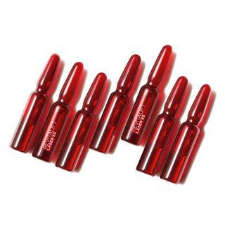 AMPOLLE EFFETTO PEELING REVITALIFT LASER X3 L'Oréal Paris