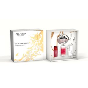 Bio-Performance Pflegeset Shiseido
