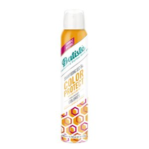 Batiste Shampooing Sec Color Protect