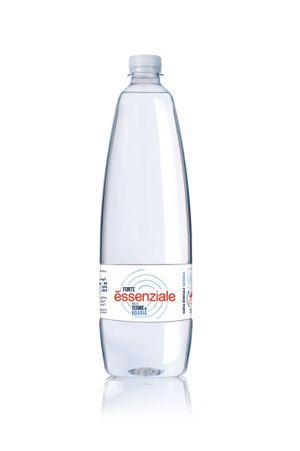 Acqua Fonte Essenziale Fonte Essenziale