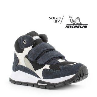 Primigi Sneaker Primigi