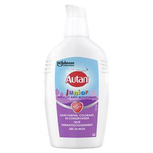 Autan Autan® Junior - Gel