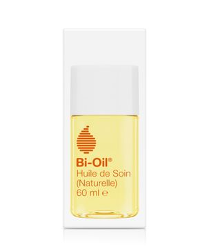 Bi-Oil® Huile de Soin Naturelle - Bi-Oil®