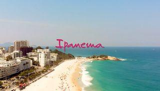 Ipanema Ipanema