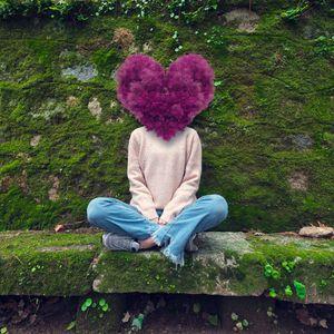Christian Dating Irlanda gratis