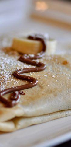 Classiques ou originales, ces recettes de crêpes qui gagnent à tous les coups !