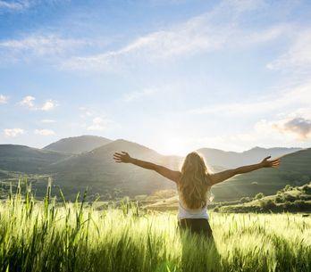 60 citations pour vous sentir libre comme l'air