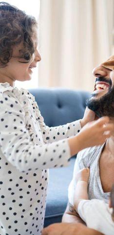 Les cadeaux les plus cool pour la Fête des Pères 2020