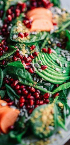 50 aliments pour vous aider à déclarer la guerre à la cellulite