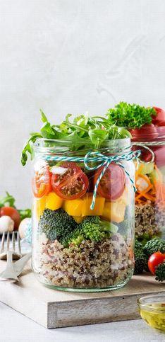 51 aliments coupe-faim pour dompter son appétit