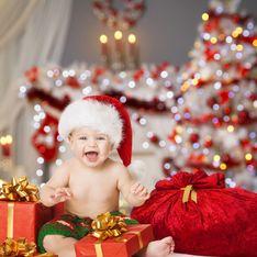 0-3 ans : Top des cadeaux incontournables pour bébé