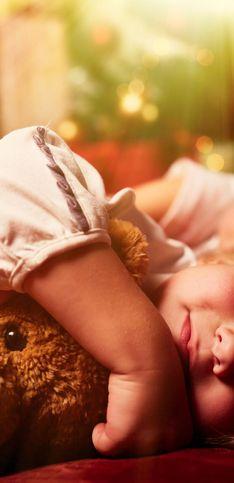 Spécial 3-6 ans, des cadeaux qui aident à devenir grand