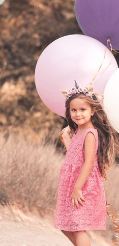 7-11 ans : 100 cadeaux épatants pour les enfants