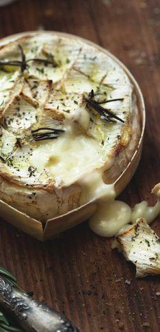 59 recettes au fromage si bonnes que l'on fond de plaisir