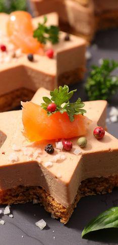 Nos meilleures recettes pour cuisiner avec du foie gras