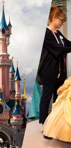 Ces secrets stupéfiants sur le parc Disneyland que les employés ne vous dévoileront jamais !