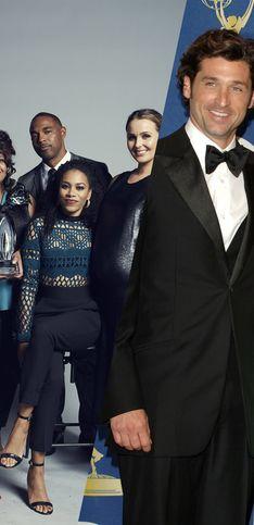 Grey's Anatomy : ces secrets que vous ne connaissez pas sur la série