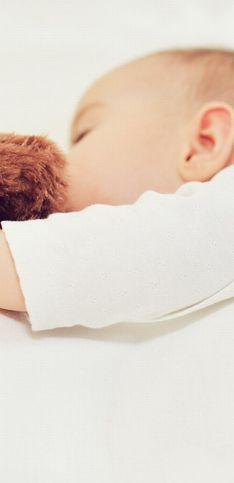 65 prénoms de 4 lettres pour mon bébé