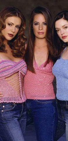 Que sont devenus les acteurs de la série culte Charmed ?