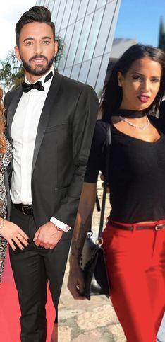 Ces couples qui se sont rencontrés dans une émission de télé-réalité