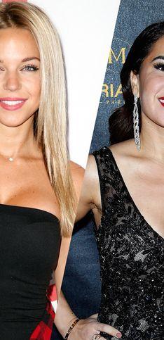 Connaissez-vous les vrais prénoms de ces stars de la télé-réalité ?