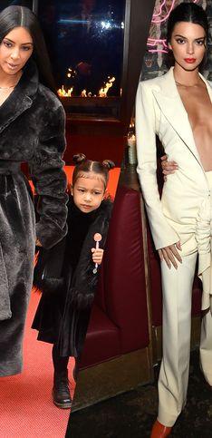 Connaissez-vous tous les membres du clan Kardashian-Jenner ?