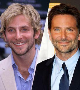 Bradley Cooper : de ses débuts dans Sex and the City à star du cinéma