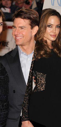Ces ex-couples de stars sont toujours en guerre après le divorce