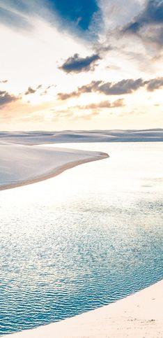30 destinations hype pour partir l'hiver au soleil
