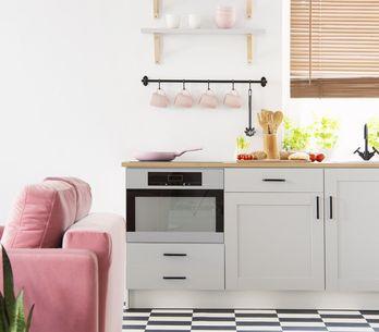 Les plus jolies cuisines ouvertes pour optimiser son intérieur