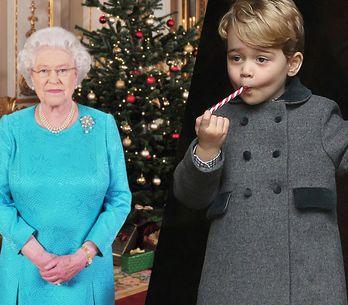 Ces traditions de Noël de la famille royale d'Angleterre vont vous étonner