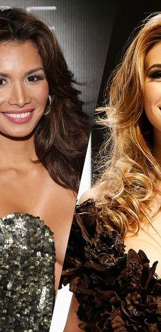Qui sont les candidates de Miss Univers 2018 ?
