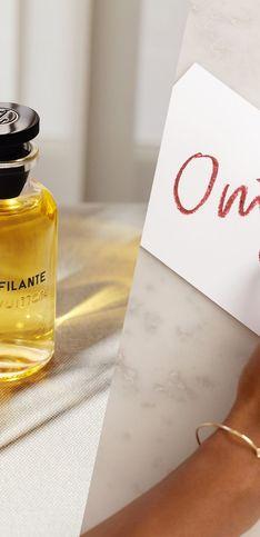 Nos idées cadeaux beauté pour la Saint-Valentin