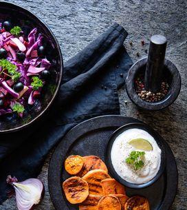 En janvier, quels légumes de saison cuisiner ?