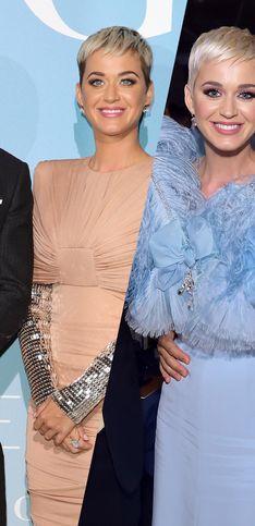 Katy Perry a accouché de son premier enfant ! Retour sur les plus belles photos du couple