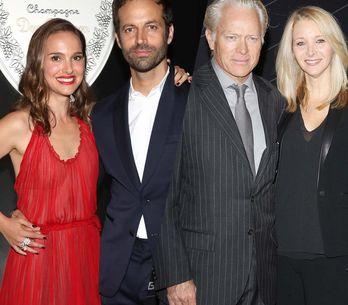 Ces stars internationales qui sont tombées sous le charme d'un Français